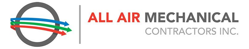 All Air Mechanical